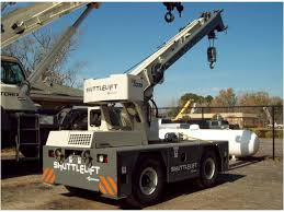 2013 SHUTTLELIFT 3339 Industrial Crane For Sale - Dozier Crane Sales ... 2008 Terex Rt555 Crane For Sale Or Rent In Savannah Georgia On 2018 Manitex 30112s 2012 Grove Rt765e2 2016 Rt 230 Ga Dumpster Rental Local Prices Yoshis Kitchen Food Trucks Roaming Hunger 2011 Rt760e4 Used For In On Buyllsearch He Equipment Services