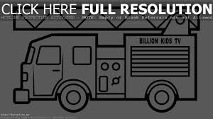 Firetruck Coloring Pages & Complete Guide Example Fire Truck Coloring Pages Vehicles Video With Colors For Kids Endear Educational Videos For Children Youtube Trucks Game Kids Fire Truck Cartoon Games Engine Wikipedia 25488 Scott Fay Com Thrghout Pictures Mosm Scary Car Garage Repair Nice Preschool In Snazzy Emergency Rhymes Toddlers Hurry Drive The Firetruck Song While Video Engine Learn Vehicles And Childrens Parties F4hire