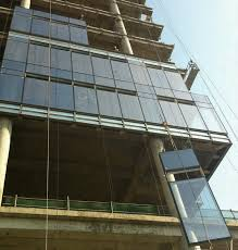 unitized curtain wall yekalon curtain wall system