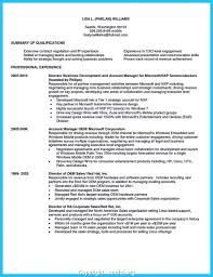 Executive Business Development Manager Resume Sample India Marvelous ... New Business Development Resume Samples Velvet Jobs 7 Business Owner Resume Sample Fabuusfloridakeys Development Manager Erhasamayolvercom 93 Objective 011 Mla Format Essay Sample Example Writing Director Strategy Manager Guide 12 Mplates Pdf Sales Representative Free 2019 Program Finance Fpa Devops