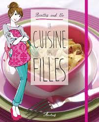 jeux de fille en cuisine gratuit jeux gratuit de fille cuisine awesome best jeux de cuisine gratuit