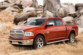 Ram 1500 Laramie Crew Cab 4X4 | Need For Speed | Pinterest | 4x4 And ... Ford Super Duty Is The 2017 Motor Trend Truck Of Year 2014 Contenders Photo Image Gallery Muscle Roadkill Car Wikipedia Introduction Used Honda Trucks Beautiful Names Crv Listed Or 2018 Suv Models List Best Of 2015 Amazoncom Auto Armor Outdoor Premium Cover All F150 Reviews And Rating Winners 1979present