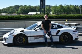 Porsche Driving School | Best Car Information 2019-2020 2014 Audi Q5 Tdi First Test Motor Trend Free Truck Driving Classes Best Image Kusaboshicom Mk1 Vw Caddy Alh Tdi Engine Fitted Pinterest Haney Line Truckers Review Jobs Pay Home Time Equipment Volkswagen Amarok Highline Doublecab 4x4 Pickup 20 Bitdi 180ps Lorry Operators Fit Hgvs With Cheat Devices To Beat Emission Rules Rebuild Loophole Lets Some 18wheelers Opollute Dieselgate Vws School Reviews Student Testimonials Link Partners Ask The Trucker Schools In Dallas 2018 Forsyth