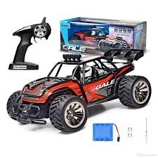 SANTSUN RC Car Off Road Rock Vehicle Crawler Truck 1:16 2WD High ... Traxxas Slash 2wd Pink Edition Rc Hobby Pro Buy Now Pay Later Tra580342pink Series 110 Scale Electric Remote Control Trucks Pictures Best Choice Products 12v Ride On Car Kids Shop Kidzone 2 Seater For Toddlers On Truck With Telluride 4wd Extreme Terrain Rtr W 24ghz Radio Short Course Race Wpink Body Tra58024pink Cars Battery Light Powered Toys Boys At For To In 2019 W 3 Very Pregnant Jem 4x4s Youtube Pinky Overkill