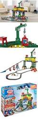 Tidmouth Sheds Wooden Ebay by Trains And Vehicles 113518 Thomas And Friends Wooden Railway Book