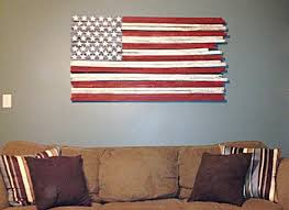 Fancy Design American Flag Wall Hanging With Amazon Com RawyalCrafts Tapestry Patriotic USA Dorm Decor Home Kitchen