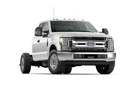 2018 Ford® Super Duty® Chassis Cab Truck F-350 XLT | Model ... Intertional Cab Chassis Truck For Sale 10604 Kenworth Cab Chassis Trucks In Oklahoma For Sale Used 2018 Silverado 3500hd Chevrolet Used 2009 Freightliner M2106 In New Chevy Jumps Back Into Low Forward Commercial Ford Michigan On Peterbilt 365 Ms 6778 Intertional Covington Tn Med Heavy Trucks F550 Indianapolis
