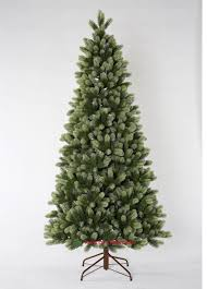 Artificial Christmas Tree On Sale Rustic Decor King Highest Quality Trees Designs