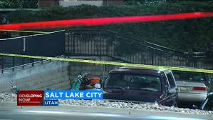 No, No, No!' Utah Student Killed By Ex-boyfriend Was On Phone With ... Home Page Cr England Opens New Terminal In Colton Ca Tractor Trailer Wash Semi Truck Detailing Custom Chrome Texarkana Ar Ford Dealership Slc Larry H Miller Super Salt Lake City Ut Red Line Refrigerated Truckingwhere Would You Like To Go Exotic Mobile Citys Best Detail Co Commercial Vehicle Rack Systems Skidmore Transportation Services Inc Facebook Interide Transport Washing Stock Photos Images Alamy For Tanker