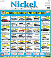 October 3, 2013 Nickel Classifieds By The Nickel - Issuu Home Keystone Trucking Company Best Image Truck Kusaboshicom Trucking And Distribution Life Away From The Screenpart1 Mridu Bhatnagar Medium Iitr Or Elite School Oregon Page 5 Truckersreportcom Essential Truck Trailer Safety Tips Driver Rources 9 Startups In India Working On Self Driving Technology Commercial Drivers License Options Opportunity Visually Iitr Reviews Vancouver 911 15 Titlethe Northwest Truckers Blog Findviolet Hashtag On Twitter