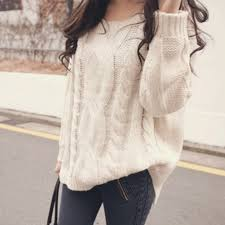 Qpgbxl L C680x680 Sweater Knit Cute Clothes 8c87ff2e80a8a865a37adc884cf5d7bb