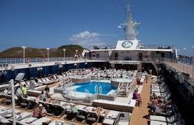 Azamara Journey Deck Plan 2017 by Azamara Journey Pictures U S News Best Cruises