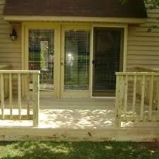 best 25 deck skirting ideas on pinterest front porch deck