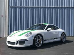 100 Craigslist Los Angeles Trucks By Owner Cars For Sale Porsche 911 Long Stay Rental