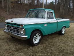 Take Home A Lovely 1966 Ford F-100 Today! - Ford-Trucks.com 1966 Ford F100 For Sale Classiccarscom Cc12710 F350 Tow Truck Item Bm9567 Sold December 28 V Cohort Outtake Custom 500 2door Sedan White Cc18200 Sale Near Ami Beach Florida 33139 Classics Gaa Classic Cars The Most Affordable Trucks And 2wd Regular Cab Montu Washington 98563 20370 Miles Camper Special Mercury M100 Pickup Truck Of Canada Items For Sale For All Original