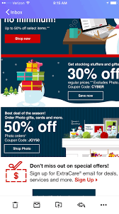 Dharma Trading Coupon Code 2018 - Graphic Design Deals Upgrade Your Holiday To A Holiyay And Save Up Php 800 Coupon Guide Pictime Blog Best Wordpress Theme Plugin And Hosting Deals For Christmas Support Free Birthday Meals 2019 Restaurant W Food On Celebrate Home Facebook 5 Off First Movie Tickets Using Samsung Code Klook Promo Codes October Unboxing The Bizarre Bibliotheca Box Black Friday Globein Artisan December 2018 Review 25 Mustattend Events In Dallas Modern Mom Life