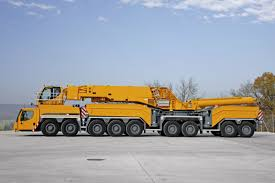 LTM 11200-9.1 Mobile Crane - Liebherr This 2000hp Tractor Trailer Is The Worlds Most Beautiful Big Rig What Is The Biggest Car In World Biggest Rv Of Them All Travel Channel And Longest Trucks In World Gaxyalive Truck Stops Take Red Pill Journey Worlds Longest Wind Turbine Rotor Blade Through 10 Facts Verse Man Bus On Twitter We Showed You Shortest Double 23 Machines Ever Moved On Wheels Ford Raptor Lives China Carnewschinacom A Look At Trucking Around Crete Carrier Cporation Truck Jump Record Archives Biser3a