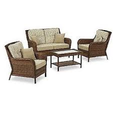 patio chair on patio furniture clearance with amazing ty