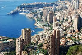 Monaco Attractions Monaco Top Attractions Where To Go