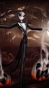 Jack Skellington And Sally Pumpkin Template by 39 Best Wall Papers Images On Pinterest Drawings Jack