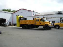 Custom Truck And Equipment Jobs - Best Truck 2018 Jeff Messer Jeffymess Twitter Cutting Edge Carbide For Sale In Westbrook Me Messer Truck Lake Stevens Donates Surplus Fire Truck To Hat Island Heraldnetcom Opens New Competence Centre News Gasworld Brett Merrill Sales Representative Liberty Intertional Trucks Water District Uses Cranes Increase Worker Productivity And Et12kx Venco Venturo Industries Llc Tim Dow Distribution Manager Tbei Inc Linkedin Shop Technology Trailerbody Builders Cummins Racing Against Tesla Unveils Allectric Hdware Messergroupcom Optimism Abounds As Year Dawns