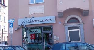 küchen by bohl marktstr schwabing 80802 münchen