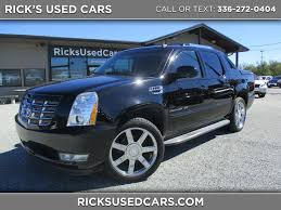 2010 Cadillac Escalade EXT For Sale Nationwide - Autotrader 2007 Cadillac Escalade Ext Reviews And Rating Motortrend Escalade Rides Magazine Burgundy Truck 1 Madwhips 2009 Pictures 2005 Drive Your Personality 2019 Best Of Platinum White Hybrid Suv Pearl For Sale Nationwide Autotrader Luxury Pickup Restyled By Lexani Carid 2002 Archived Test Review Car Driver 2013 Walkaround Overview Youtube