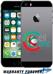 Apple iPhone 5S phone Price specifications 2017 Dial