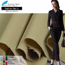 Curtain Materials In Sri Lanka by Rayon Fabric Wholesale Rayon Fabric Wholesale Suppliers And