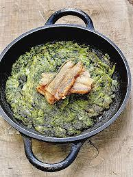 comment cuisiner du chou comment cuisiner le chou vert fresh trinxat de cerdagne au chou vert