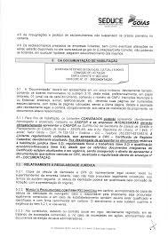 Administração Pública Wikipédia A Enciclopédia Livre