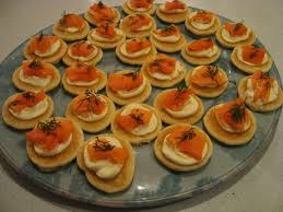 Mousehouse A Housewarming Party Nibbles And Drinks Ideas