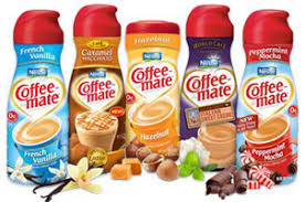 075 Off 2 Nestle Coffee Mate Liquid Or Powder Creamer Coupon