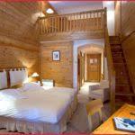 hotel chambre familiale barcelone hotel barcelone chambre familiale avec piscine archives peeppl com