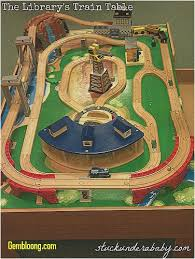 Thomas The Train Tidmouth Shed Layout by Table Lamps Design Awesome Thomas Tank Engine Table Lamp Thomas