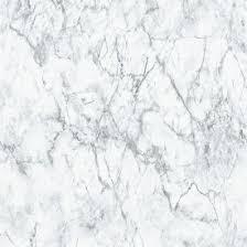 marmor tapete jetzt tapete in marmoroptik kaufen