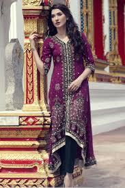 Stylish Dress Designs 4