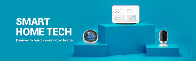Epic CES Smart Home Tech You Can Get Now Voucher Code For Superdrug Perfume Taco Bell Mailer Coupons Net A Porter Coupon Code Yoox July 2019 Solved For The Next 6 Questions Consider That You Apply Zumba Com Promo Phx Zoo Cooking Sofun Cheap Theatre Tickets Book Of Rmon Federal Express Empower Your Home 1049 Lg 4k Tv 4999 Smart Garage Door Meater Wireless Meat Thmometer Review Recipe Pet Food Coupon Loreal Lipstick Web West 021914 By Newsmagazine Network Issuu Goedekers
