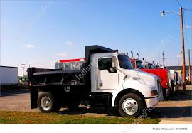 Picture Of White Dump Truck White Stripper Truck Tanker Trucks Price 12454 Year Of 2019 Western Star 4700sb Nova Truck Centresnova Harga Yoyo Monster Jeep Mainan Mobil Remote Control Stock Photo Image Truck Background Engine 2530766 Delivery Royalty Free Vector Whitegmcwg 15853 1994 Tipper Mascus Ireland Emek 81130 Volvo Fh Box Trailer White Robbis Hobby Shop 9000 Trucks In Action Lardner Park 2010 Youtube Delivery Photo 2009 Freightliner M2 Mechanic Service For Sale City