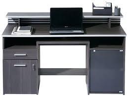 bureau veritas poitiers bureau ordinateur conforama petit bureau informatique conforama