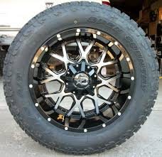 20x10 Black/ Machined Drop Stars 645MB Wheels W/ Toyo Open Country ... 35x1250r17lt Toyo Open Country At Ii Allterrain Tire Toy352810 Need Tires Toyo W2 Level Trucks Mt Cool Car Stuff Pinterest Jeeps Tired And The Guide Review Youtube Tires On Sale Open Country 2 40x1550r24 Mt Radial Toy360680 Rt 5000 Mile Drive R888r Tredwear Tracktire Test Bfgoodrich Michelin Yokohama