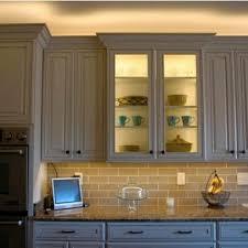 epic above cabinet lighting j89 on wonderful home decorating ideas