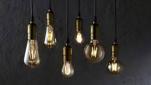 living room stylish best 25 incandescent bulbs ideas on