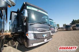 Guaranty RV Super Centers Truck Stop Guide Semi Truck Fuel Economy Discover Seven Feathers Casino Resort In Oregon Gr8 Travel Tips And Center Dc Fast Electric Car 455 Verified Reviews Of Bookingcom Vw Amarok Vs The Desert Pickup Trekking Across Oman Car Magazine 7 Canyonville Or Directory Road Trip Jessica Lippes Adventures
