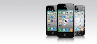 iPhone Repair iPad Screen Repair in Lumberton NC