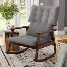 Mistana Philippa Jimmy Rocking Chair & Reviews | Wayfair About A Lounge 82 Armchair Low Back Seating Hay Outdoor Rocking Chair Click Devrycom Lazboy Sheridan Power Swivel Rocker Recliner At Relax Sofas China Wide Chair Whosale Aliba 10 Best Chairs 2019 Redwood Handcrafted Wooden Solid Wood Porch Patio Backyard Darby Home Co Matilda Reviews Wayfair The Depot