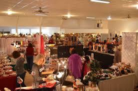 park christmas craft show 3560 w lake sammamish pkwy se