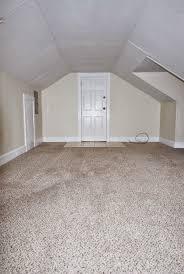 2031 chestnut st unit b wilmington nc 28405 cozy 1 bedroom