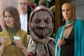 Halloween 2 Cast Members by American Horror Story U0027 All Stars The Best Characters Played By
