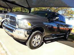 Lifted Trucks For Sale Houston Tx | Trucks Accessories And ... East Texas Truck Center 1971 Chevrolet Ck For Sale Near O Fallon Illinois 62269 2003 Freightliner Fld12064tclassic In Houston Tx By Dealer 1969 C10 461 Miles Black 396 Cid V8 3speed 21 Lovely Used Cars Sale Owner Tx Ingridblogmode Fleet Sales Medium Duty Trucks Chevy Widow Rhautostrachcom Custom Lifted For In Best Dodge Diesel Image Collection Kenworth T680 Heavy Haul Texasporter Best Image Kusaboshicom Find Gmc Sierra Full Size Pickup Nemetasaufgegabeltinfo
